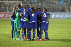 نتيجة مباراة الهلال والنجم الساحلي اليوم 21/06 للديربي العربي الأفريقيوملخص نتيجة اللقاء بالتعادل الإيجابي في كل شبكة