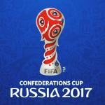 مواعيد مباريات نصف نهائي كأس القارات 2017 مع القنوات الناقلة والمعلقين في أقوى اللقاءات الدولية