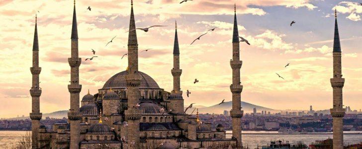 كم باقي على رمضان 2018 تعرف على عدد الايام المتبقية على دخول شهر رمضان المبارك