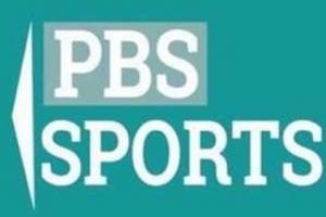 تردد قناة PBS Sports على عرب سات بالصور رسميا بعد إعلان مفلح الهفتاء ومفاجآت كسر إحتكار بي ان سبورت تتواصل