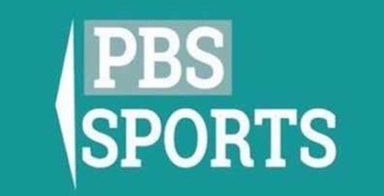 تردد قناة Pbs Sports على عرب سات بالصور رسميا بعد إعلان مفلح الهفتاء