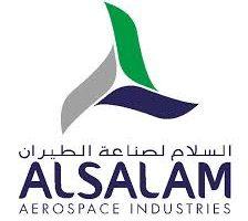 56 وظيفة شاغرة تعلن عنها شركة السلام لصناعة الطيران