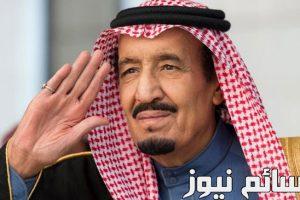 جامعة الإمام محمد بن سعود تمنح الملك سلمان درجة الدكتوراه الفخرية .. وماذا قالالدكتور أبا الخيل عنه