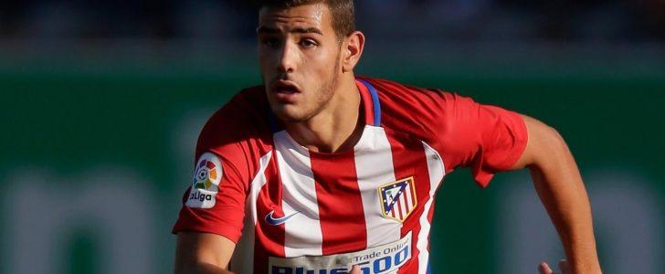 ثيو هيرنانديز رسميا إلى صفوف نادي ريال مدريد في أول صفقة مهمة .. تعرف على تفاصيل العقد ومسيرة اللاعب