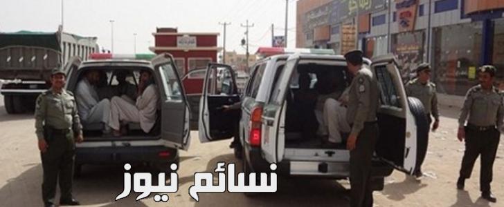 الجوازات .. حملة وطن بلا مخالف تنتهي اليوم والشروع في حملة تعقب المخالفين