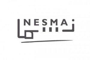 شركة نسما القابضة تعلن عن توافر 48 فرصة عمل للذكور والإناث