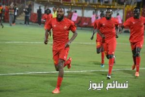 نتيجةمباراة المريخ ونفط الوسط اليوم وملخص مباراةدوري أبطال العرب لايف وفوز الصفوة أمام العراقيينبهدف حاسم