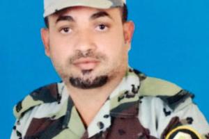بيان الداخلية السعودية .. إستشهاد رقيب وجرح ستة أمنيين في هجوم العوامية اليوم
