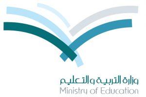 حضورية أم عن بعد؟.. مصادر: 4 جهات رسمية تناقش مصير العام الدراسي المقبل