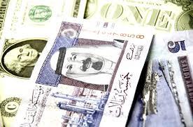 وظائف شاغرة بشركة وطنية لنقل الأموال للمؤهلات العليا