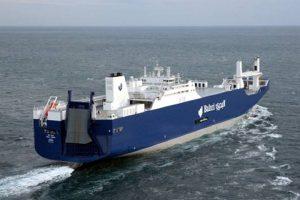 الشركة الوطنية للنقل البحري تعلن عن وظائف شاغرة