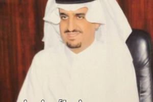 رابط الإستعلام عن أسماء المستفيدين من حركة النقل 1438 .. أسماء 257 قائدة ووكيلة مدرسة في منطقة الرياض