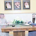 شركات عبدالله عبدالوهاب البراك تعلن عن وظائف شاغرة لمختلف المؤهلات الدراسية ننشر التفاصيل
