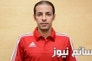الإعلان عن أسماء حكام الجولة الأولى من دوري جميل السعودي للمحترفين .. تعرف على حكم مباراة الهلال والفيحاء