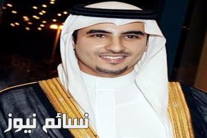 ماذا قال الأمير خالد بن سلمان عن هجمات 11 سبتمبر ؟ تصريحات للسفير السعودي في واشنطن