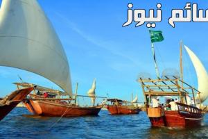التأشيرة السياحية السعودية .. تعرف على شروط الحصول عليها ومميزاتها ضمن برنامج التحول الوطني 2020
