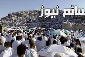 مسؤول في بعثة الحج الإيرانية يشيد بالخدمات ويقدم الشكر للسلطات السعودية والشعب السعودي