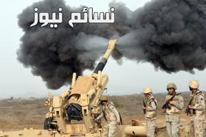 نصب كمين لميليشيات الحوثي وصالح بالقرب من جازان ومقتل العشرات على الحدود