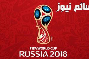 ترتيب السعودية في المجموعة الثانية بعد مباراة السعودية والإمارات ضمن الجولة التاسعة في تصفيات آسيا لكأس العالم 2018