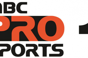 تردد قناة ام بي سي برو سبورت لمتابعة مباراة الهلال والتعاون اليوم mbc pro sport 2017 في دوري جميل