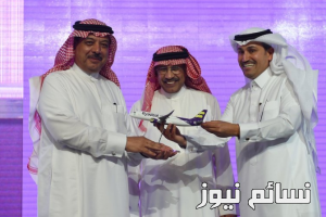 طيران أديل : تعرف على الطيران الإقتصادي منخفض الكلفة في السعودية flyadeal وموعد إطلاق أول رحلة