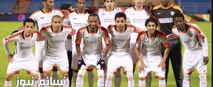 نتيجة مباراة الشباب وأحد اليوم وملخص أهداف سقوطالليث الشبابي على ملعباستاد الأمير فيصل بن فهد