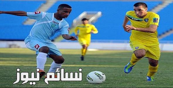 نتيجةمباراة الفتح والتعاون اليوم وملخص اهدافأول جولة من الدوري السعودي النموذجي أمام سكري القصيم