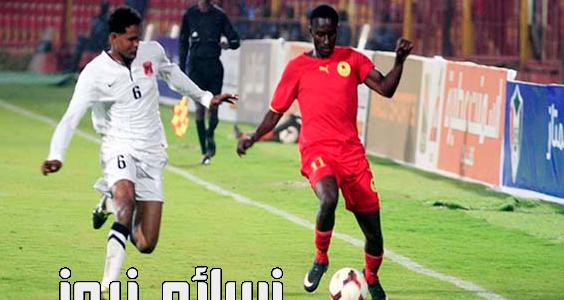 نتيجة مباراة المريخ وأهلي الخرطوم اليوم وملخص أهداف لقاء الأحمر الوهاج في الدوري السودانيوهاتريك ليوسف