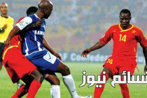 نتيجة مباراة المريخ والهلال اليوم في بطولة سوداني للدوري الممتاز وملخص أهداف لقاء الأحمر الوهاج أمام سيد البلد