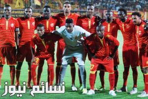 نتيجةمباراة المريخ ومريخ الأبيض اليوم في كأس السودان لكرة القدم وملخص أهداف الأحمر الوهاج أمام فريق مدينة الأبيض