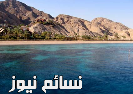 مشروع البحر الأحمر The Red Sea .. تعرف على تفاصيل المشروع كاملة وموعد الإنجاز مع ما ينتظر الزوار من متعة