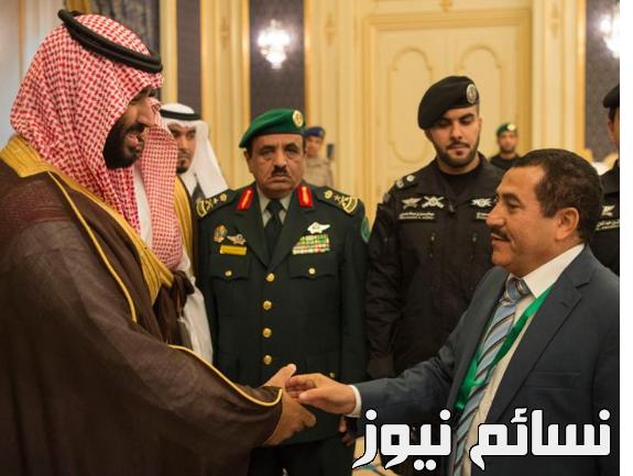 أعضاء مجلس النواب اليمني اليوم