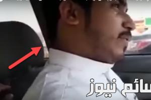 بالفيديو .. شاهد ماذا فعل شاب هندي من مواليد المملكة مع مسنة سعودية لمدة عامين
