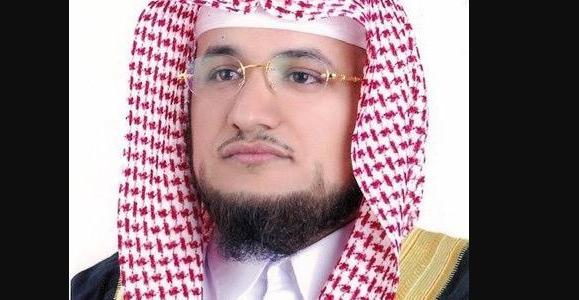 الداعية علي الربيعي يعتذر لشعب الكويت بعد تغريدته عن الراحل عبدالحسين عبدالرضا