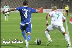 نتيجةمباراة الاهلي والفتح اليوم وملخص أهداف الراقيفي الجولة الثانية من دوري جميل أمام النموذجي برباعية