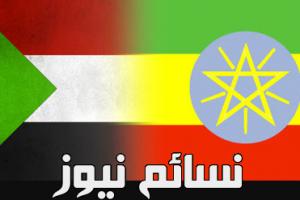 نتيجةمباراة السودان وإثيوبيا اليوم في إياب تصفيات بطولة أفريقيا الشان وملخص فوزصقور الجديان وترشحه للنهائيات