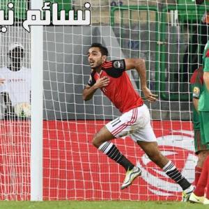 موعد مباراة مصر والمغرب غدا في تصفيات بطولة إفريقيا للاعبين المحليين والقنوات الناقلة للفراعنة أمام الأسود