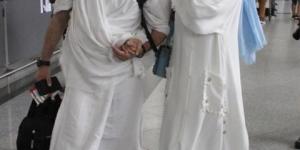 مراد يلدريم وإيمان الباني