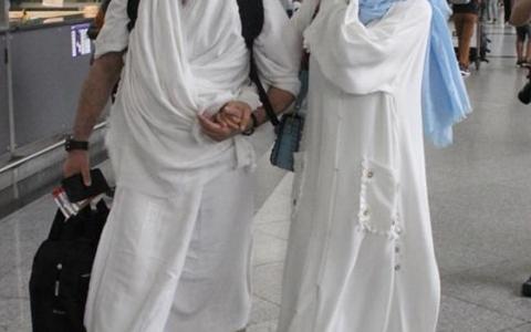 بالصور .. مواقع التواصل الإجتماعي تشتعل بصور النجم التركي مراد يلدريم مع زوجته إيمان الباني
