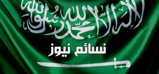 اليوم الوطني السعودي : إحتفالات جوجل اليوم .. تعرف على قصته وأهميته وتاريخه والإحتفالات التي تقام فيه