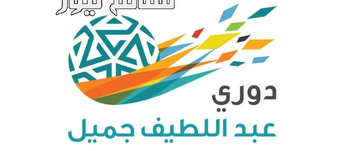 ترتيب الدوري السعودي للمحترفين 2017/2018 .. تعرف على جدول ترتيب دوري جميل بعد مباراة النصر والشباب والهدافين