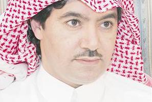 تعليمات من السلطات الكويتية لتسليم فايز بن دمخ إلى المملكة العربية السعودية
