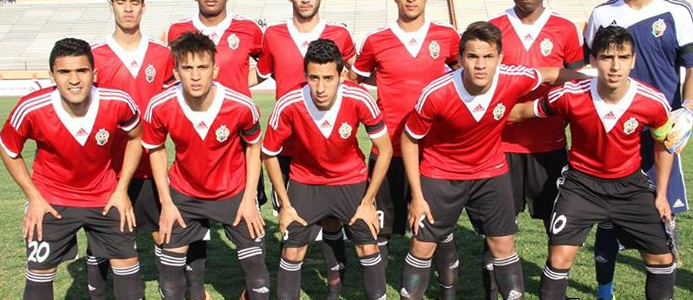 نتيجةمباراة ليبيا وغينيا اليوم وملخص الفوز الصعب لفرسان المتوسط لتجاوز الكبوة الماضية في تصفيات كأس العالم