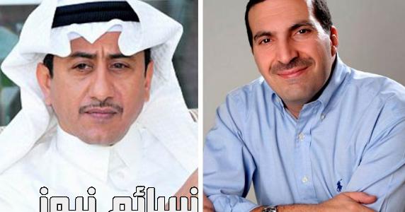 """ناصر القصبي يصف عمرو خالد بـ """"المعتوه"""" وردود أفعال متباينة على مواقع التواصل الإجتماعي المشتعلة"""