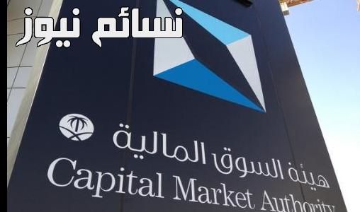 هيئة السوق المالية : إحالة المتورطين في نشاط التسويق للفوركس إلى النيابة العامة