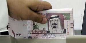 رواتب السعودية