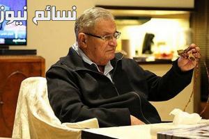 وفاة الرئيس العراقي الأسبق جلال طالباني عن 84 عامًا .. تعرف على مسيرة أول رئيس غير عربي في العراق وتاريخه