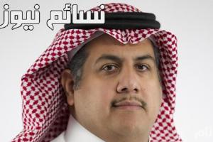 """خالد الحصان رئيس شركة """"تداول"""" يتحدث عن الأساب وراء تأخر إنضمام سوق المملكة لمؤشر فوتسي للأسواق الناشئة الثانوية"""