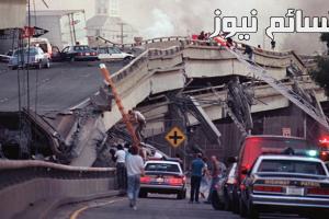 مدير عام المركز الوطني للزلازل والبراكين في المملكة يوضح حقيقة الظواهر الزلزالية والبركانية وإمكانية حدوثها في المملكة
