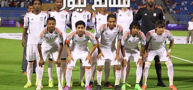 نتيجة مباراة الشباب والفتح اليوم في الدوري السعودي للمحترفين وملخص اهداف تعادل الليث الشبابي أمام النموذجي